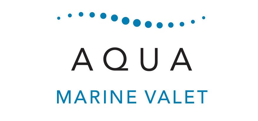 Aqua Boat Club & Valet