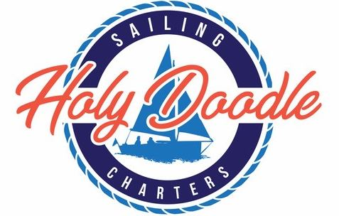 Holy Doodle Sailing Charters