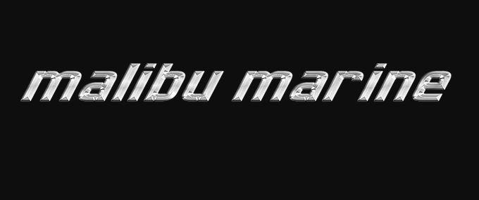 Malibu Marine Ltd.