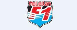 McLellan F1