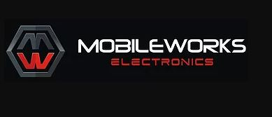 MobileWorks Electronics