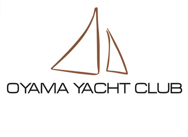 Oyama Yacht Club – Insta Dock