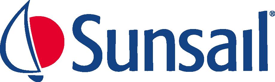 Sunsail