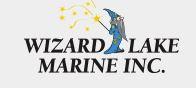 Wizard Lake Marine