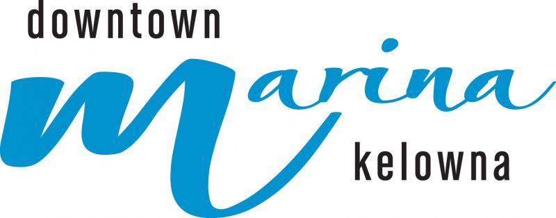 Downtown Marina