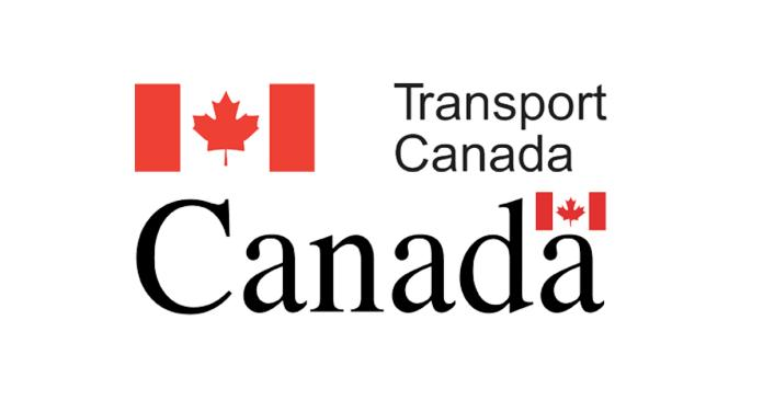 Transport Canada – Boating Safety